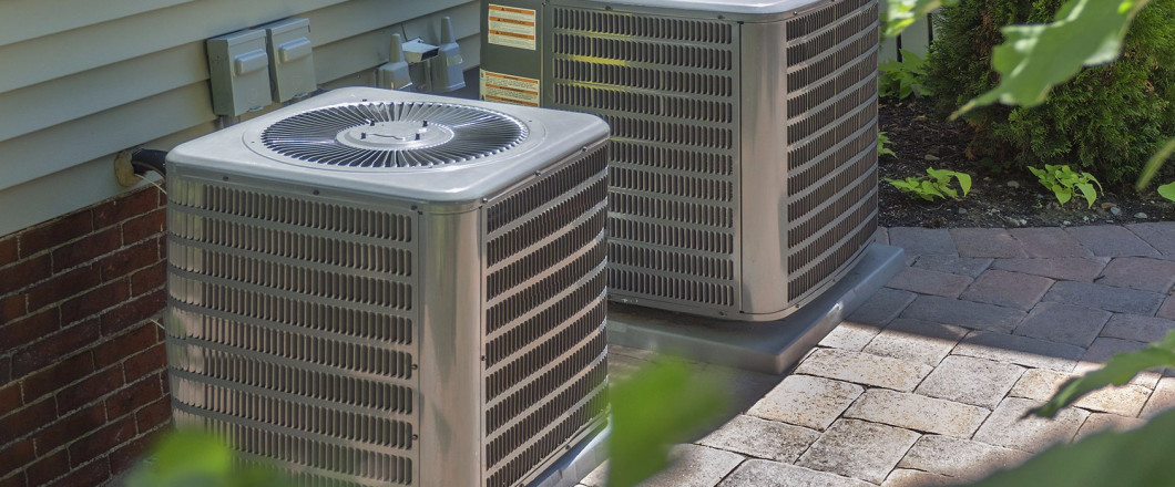 Don't Face an Arizona Summer Without a Functioning AC System